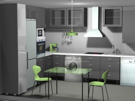 Dise a tus planos de tu casa online taringa for Programa de diseno de interiores online