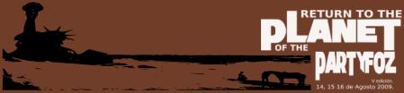 banner2009